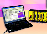 Integrated Software for Acoustic and Vibration Test, Analysis and Documentation