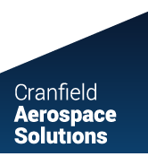 cranfield aerospace logo
